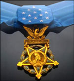 Medal_of_Honor